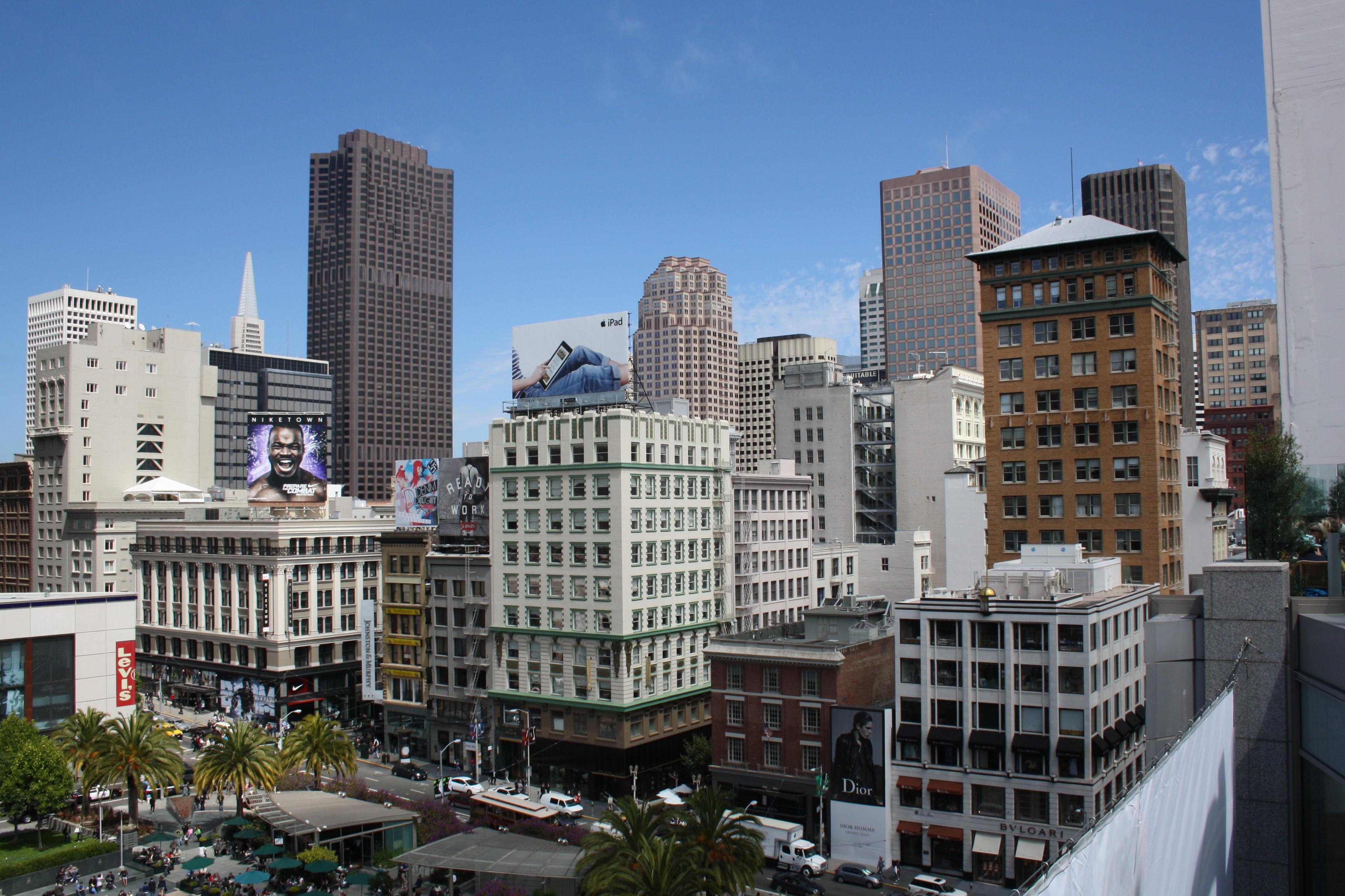 USA 2010 (1069)