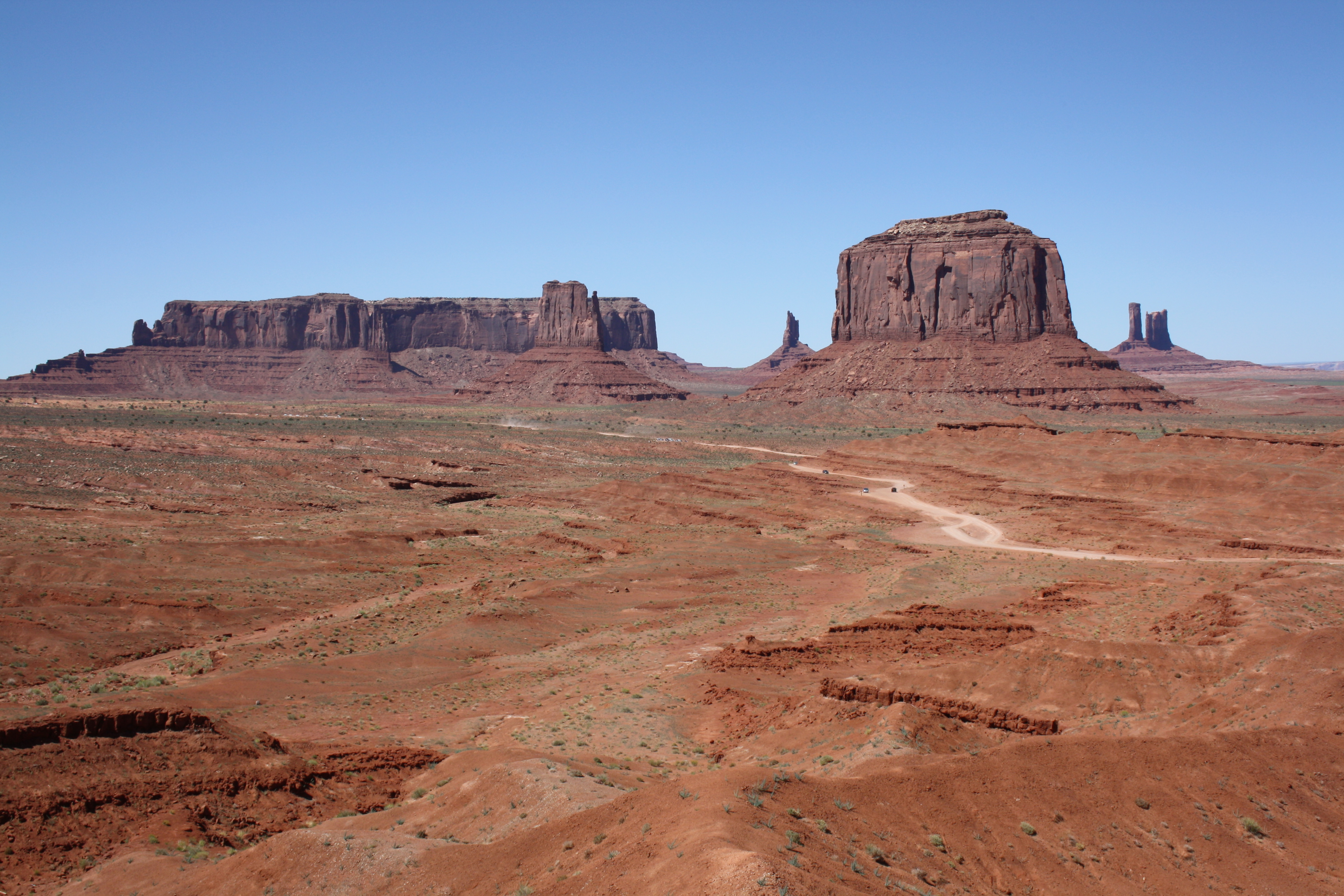 USA 2010 (513)