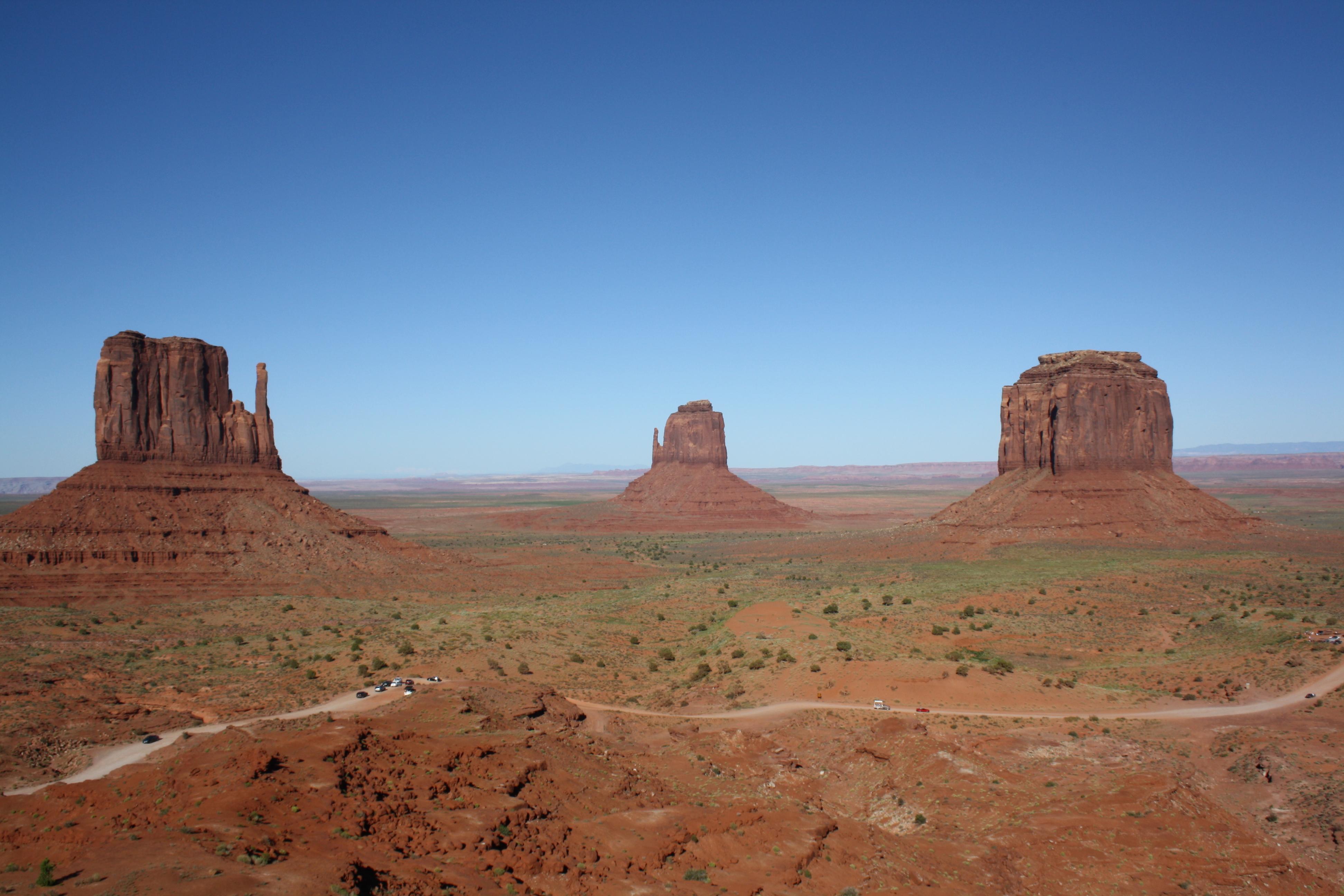 USA 2010 (580)
