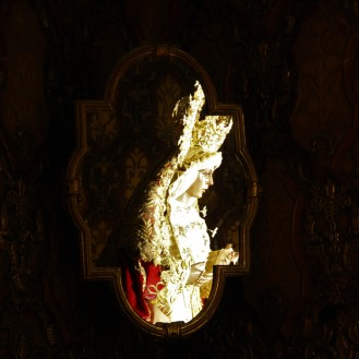 siviglia (147)